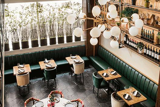 5-restaurante-avec