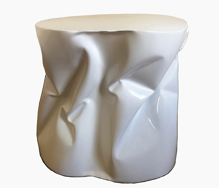 CUBB-blanco-redondo-RAL9010