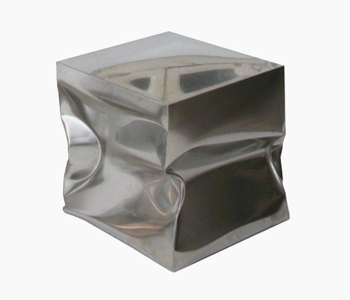 CUBB-cuadrado-acero-inoxidable