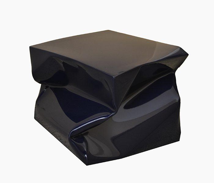 CUBB-negro-cuadrado-RAL9004