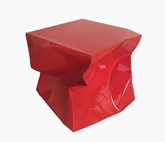 CUBB-rojo-cuadrado-RAL3020
